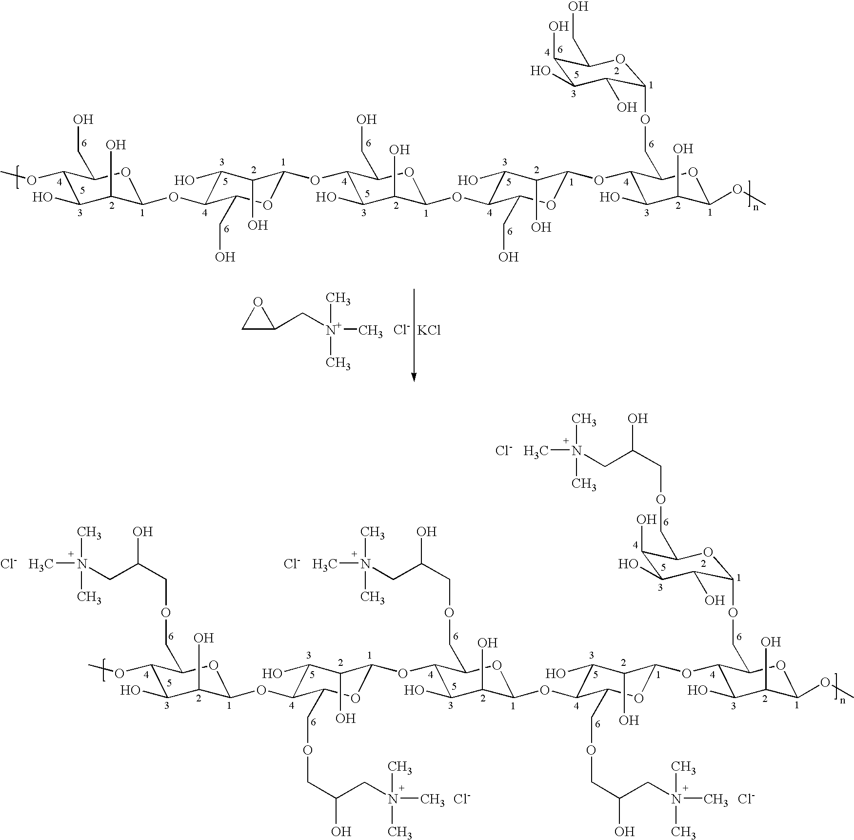 Figure US20090010855A1-20090108-C00006