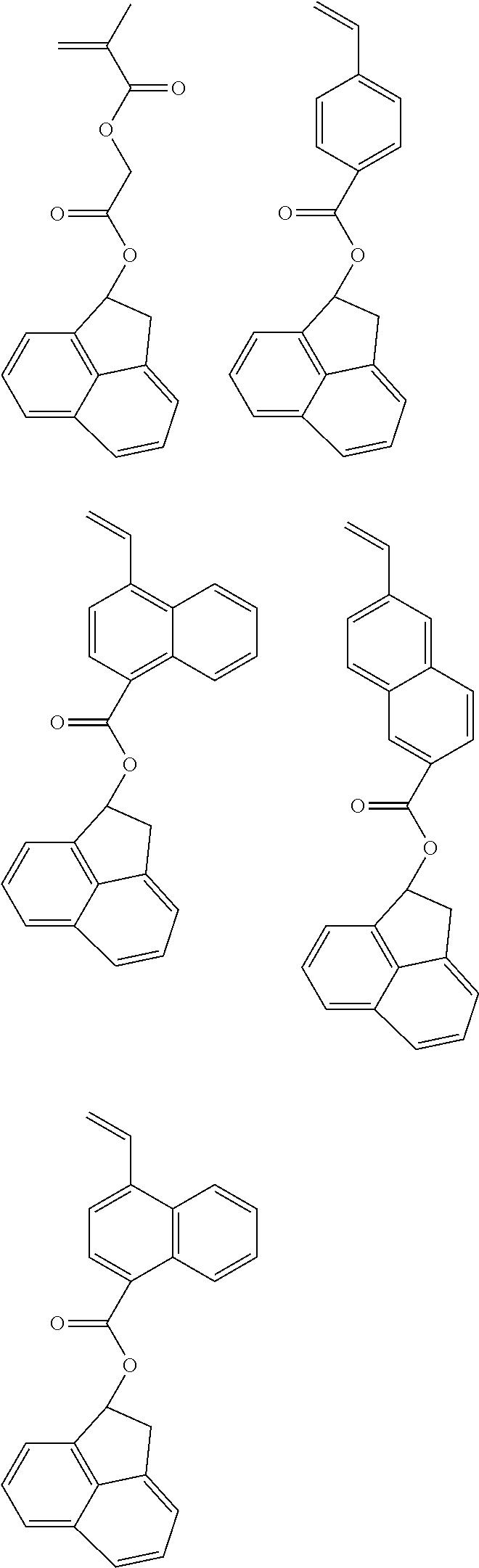 Figure US09040223-20150526-C00080