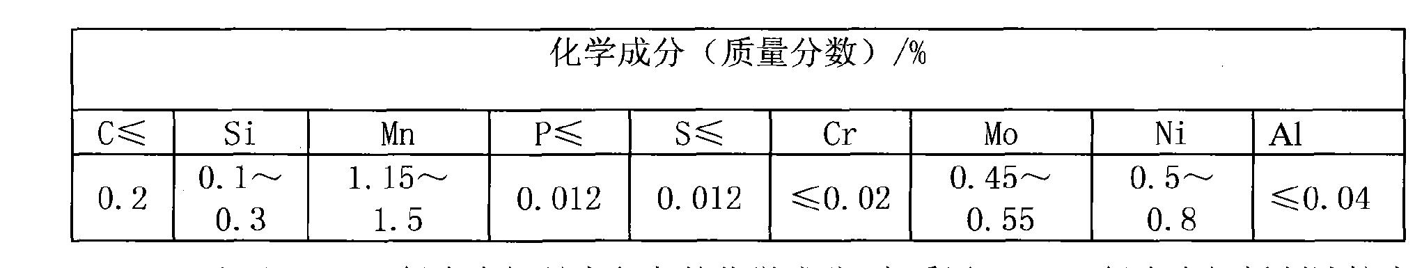 Figure CN102248362AD00041