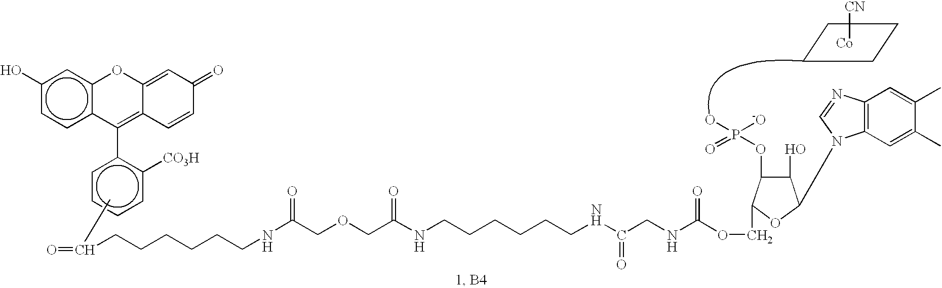 Figure US06406913-20020618-C00020