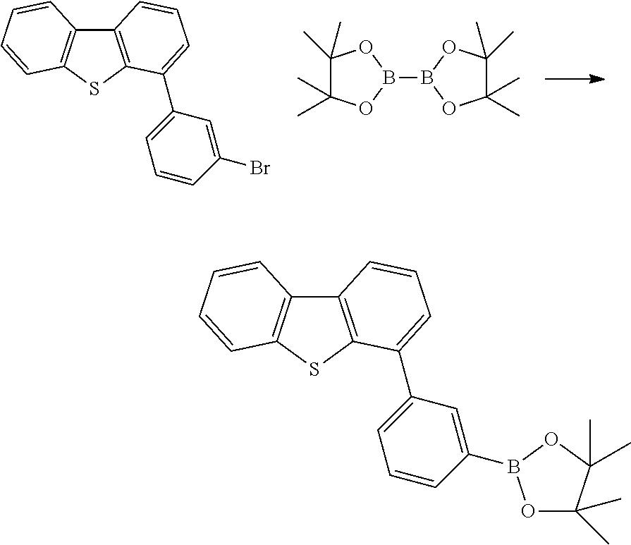 Figure US08932734-20150113-C00229