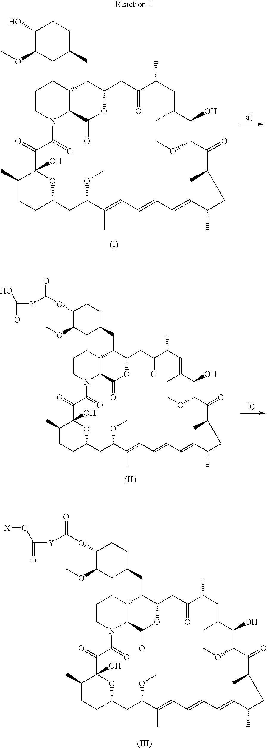 Figure USRE040596-20081202-C00001