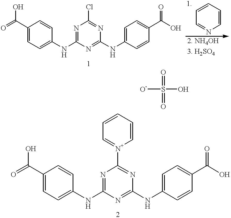 Figure US06245399-20010612-C00002