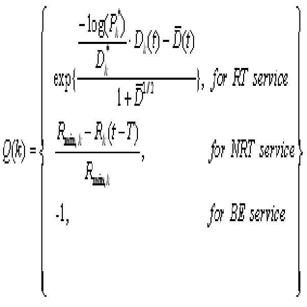 Figure 112006071726654-pat00028