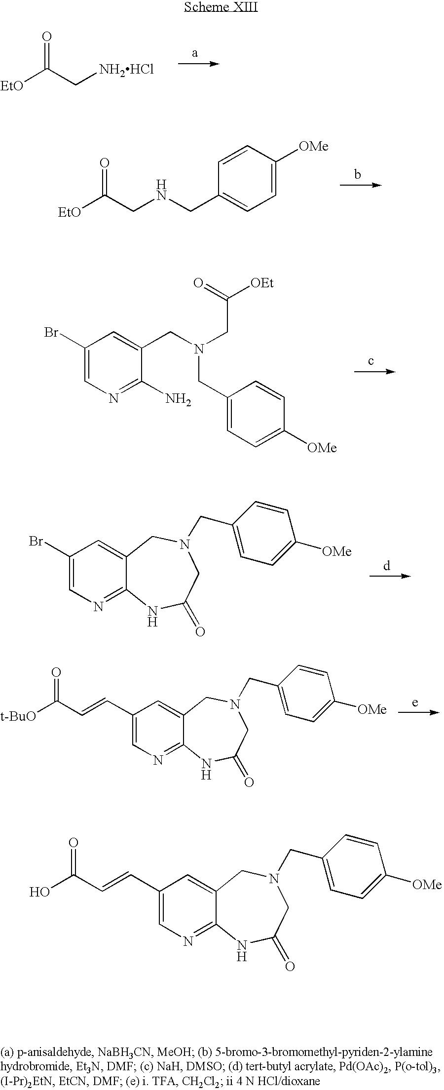 Figure US07879872-20110201-C00050