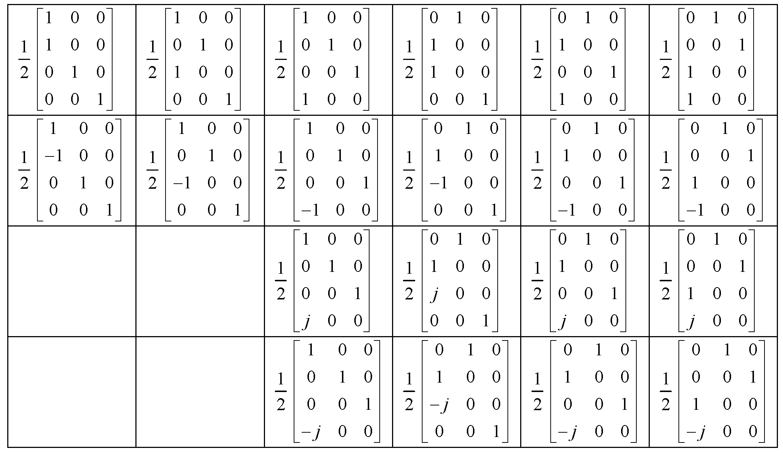 Figure 112010009825391-pat01411