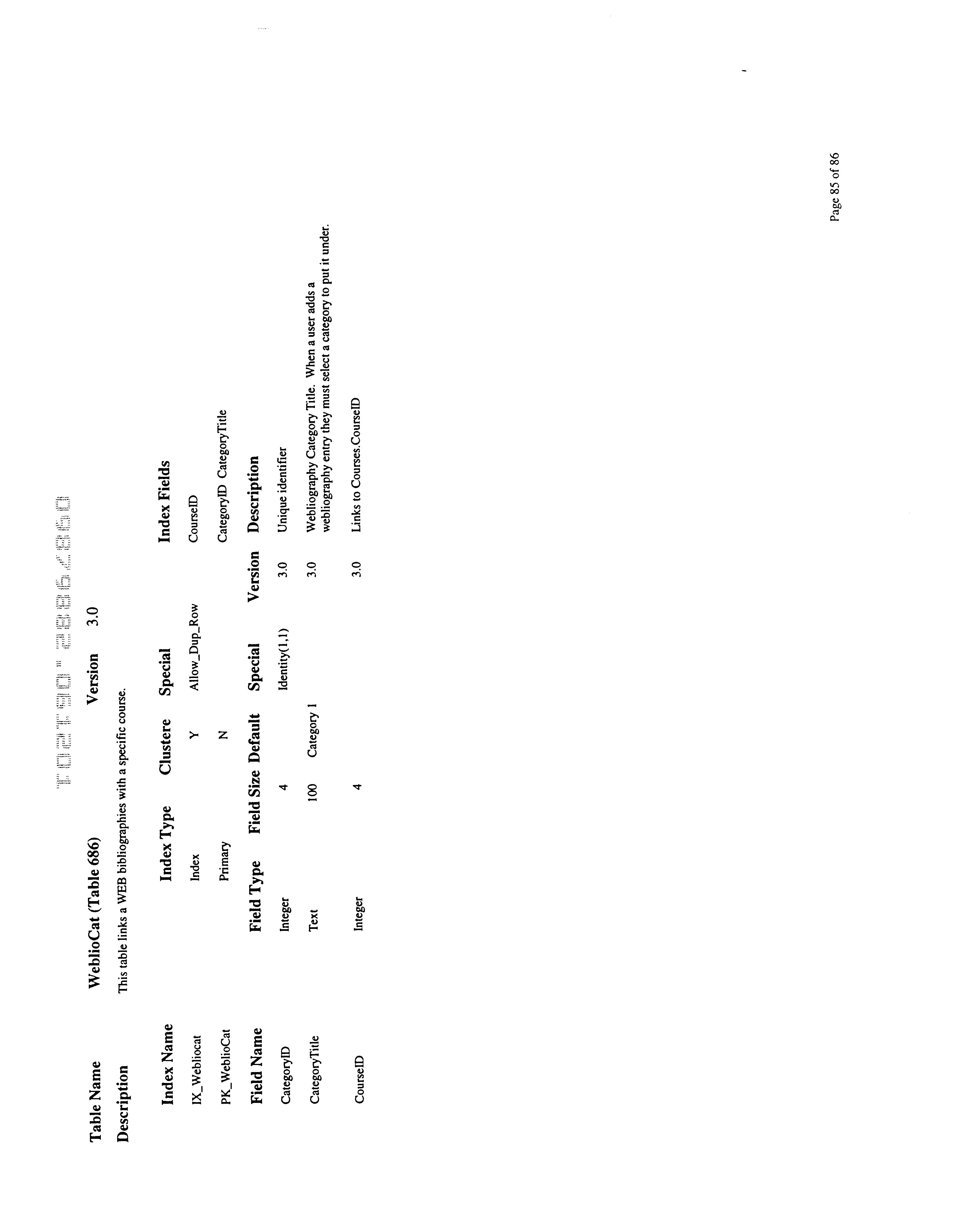 Figure US06674992-20040106-P00085
