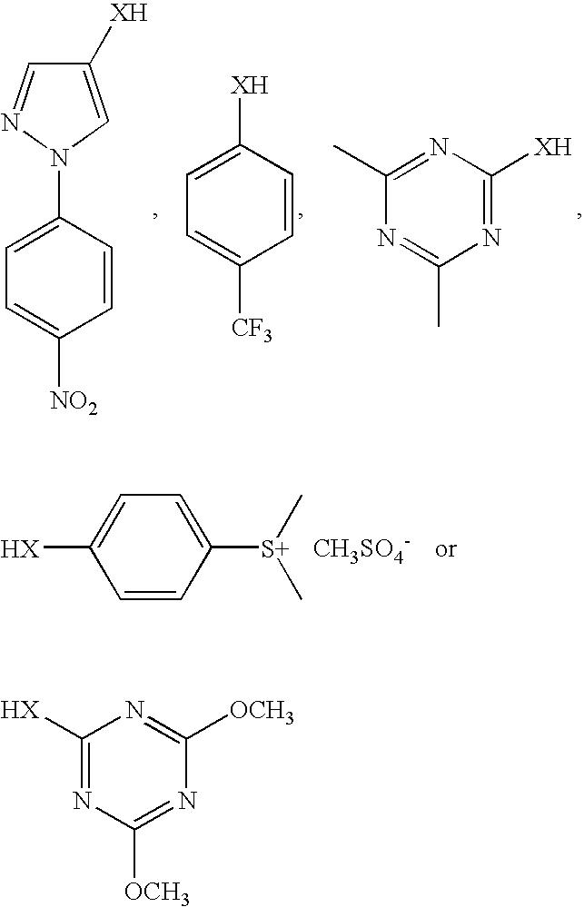 Figure US20050148087A1-20050707-C00045