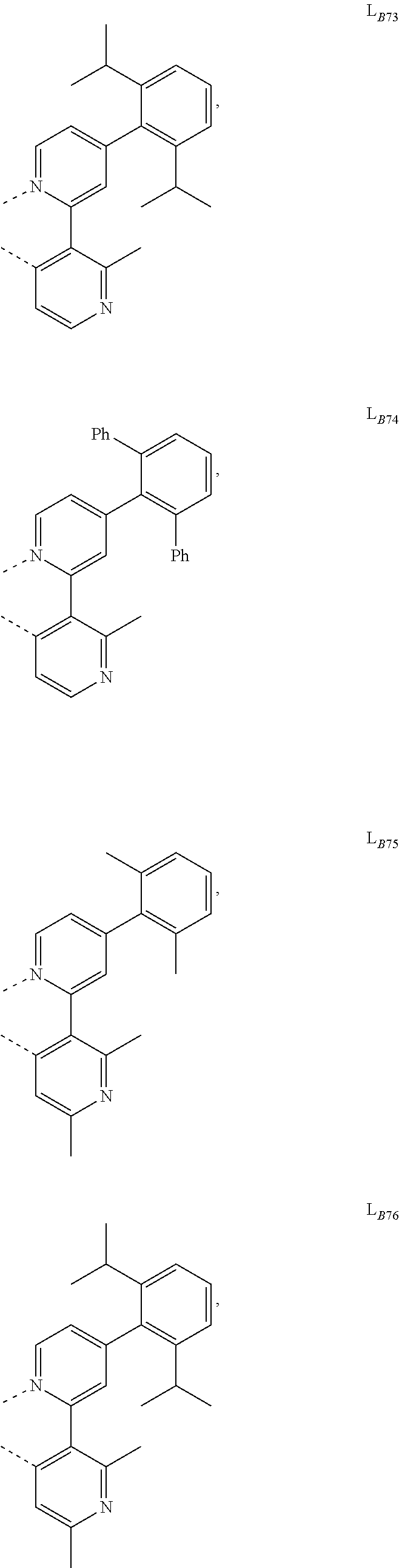 Figure US09905785-20180227-C00119