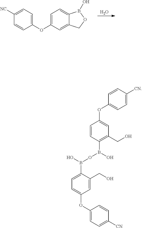 Figure US09566289-20170214-C00005