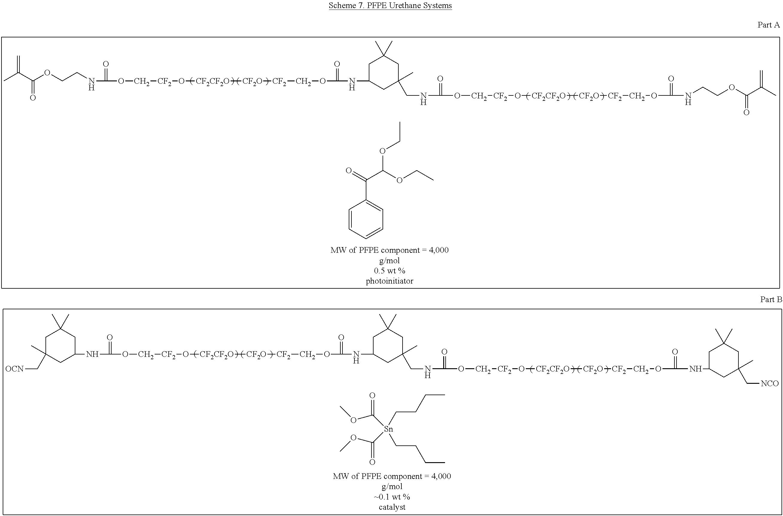 Figure US08945441-20150203-C00012