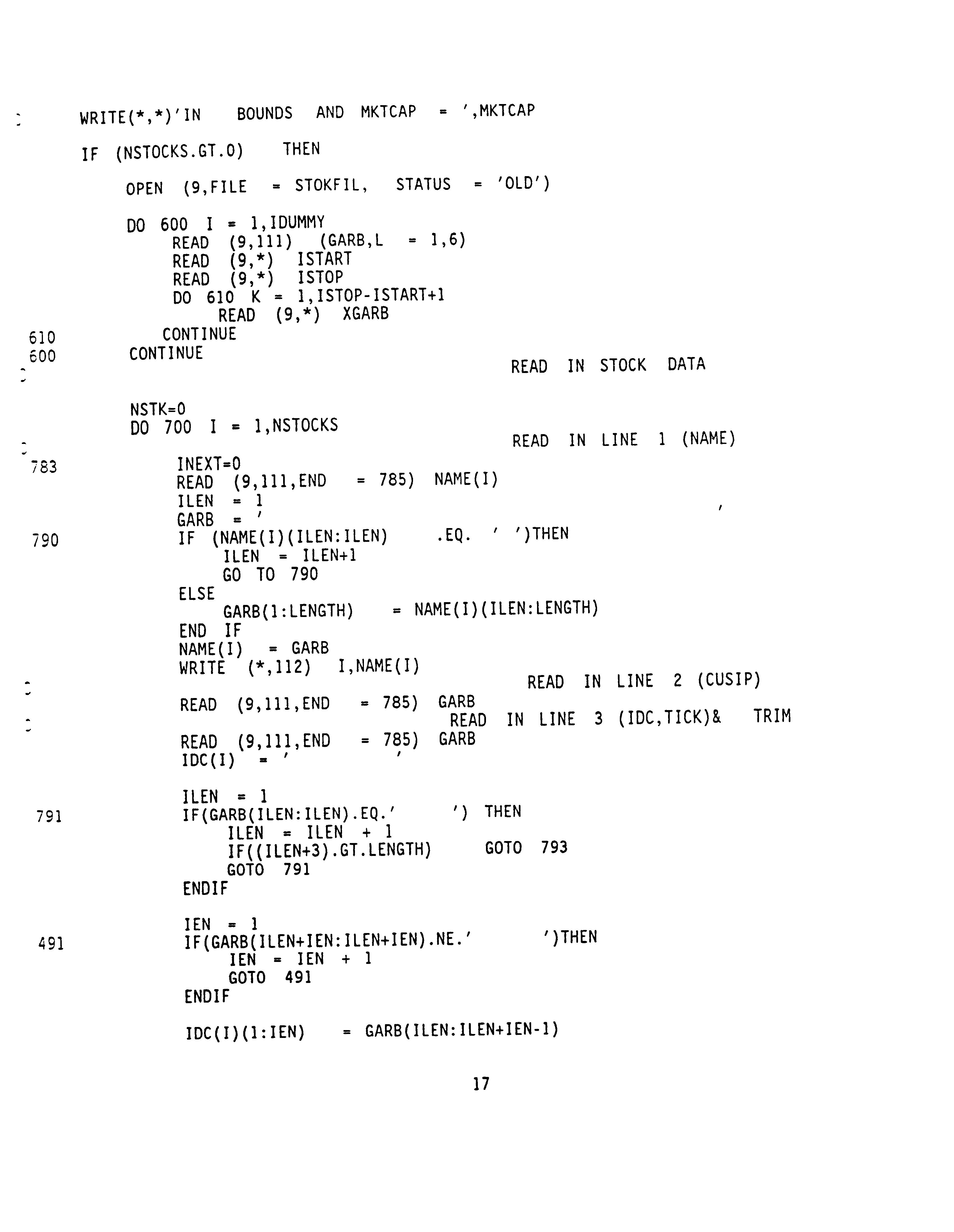 Figure US06336103-20020101-P00142