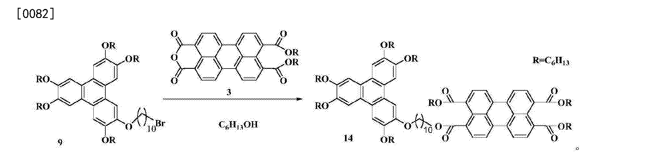 Figure CN105541616AD00123