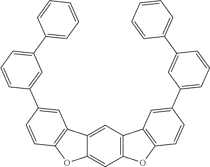 Figure US10074806-20180911-C00230
