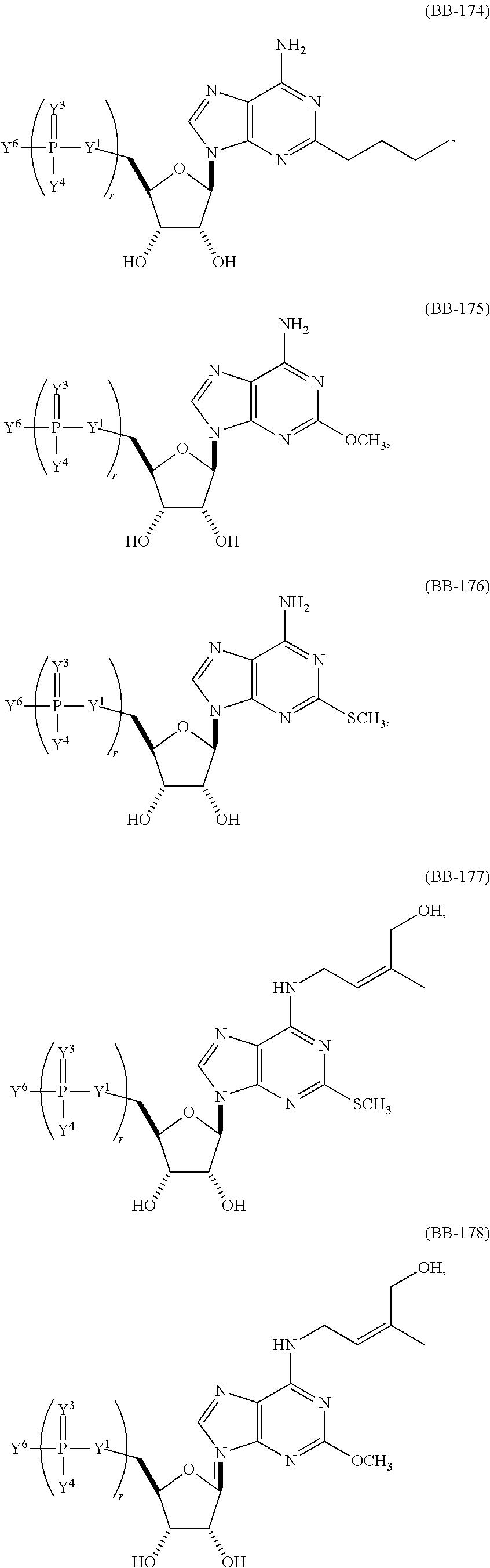 Figure US08664194-20140304-C00067