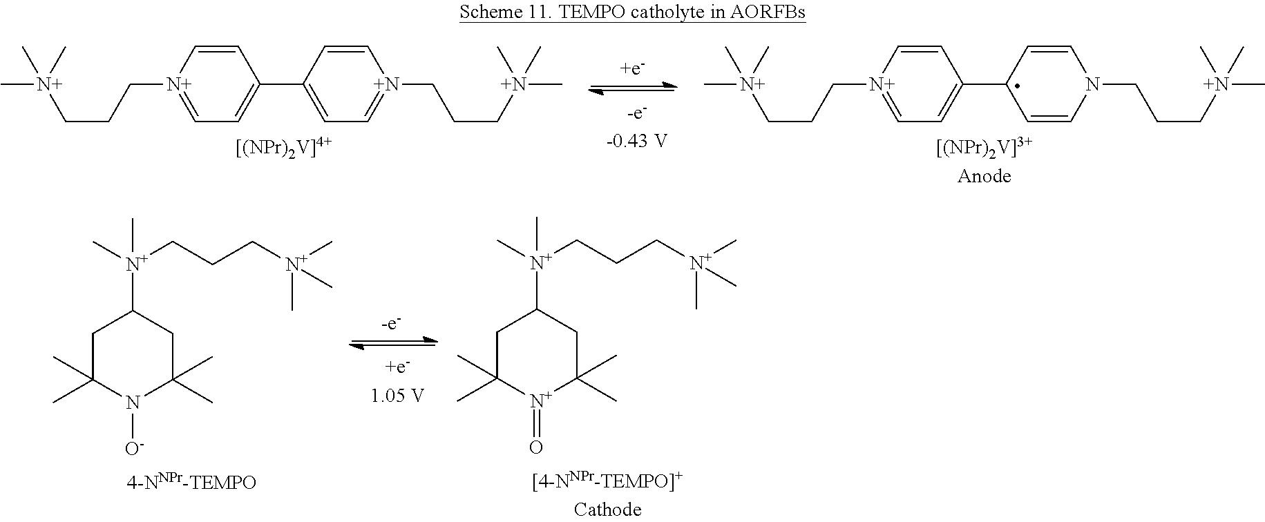 Figure US20180072669A1-20180315-C00052