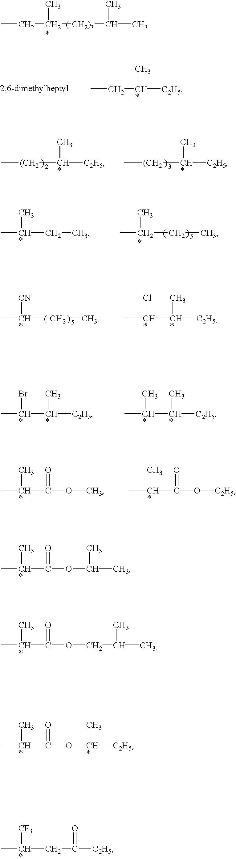 Figure US06582781-20030624-C00051