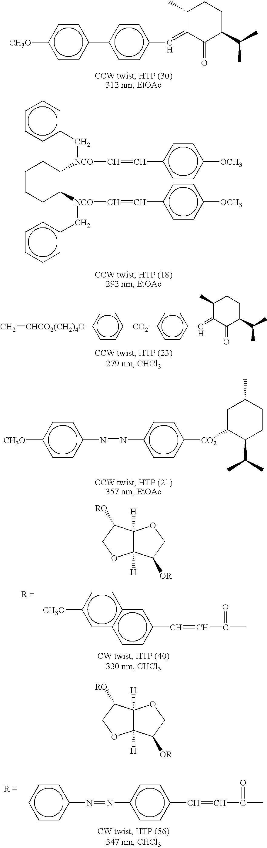 Figure US20050127326A1-20050616-C00006