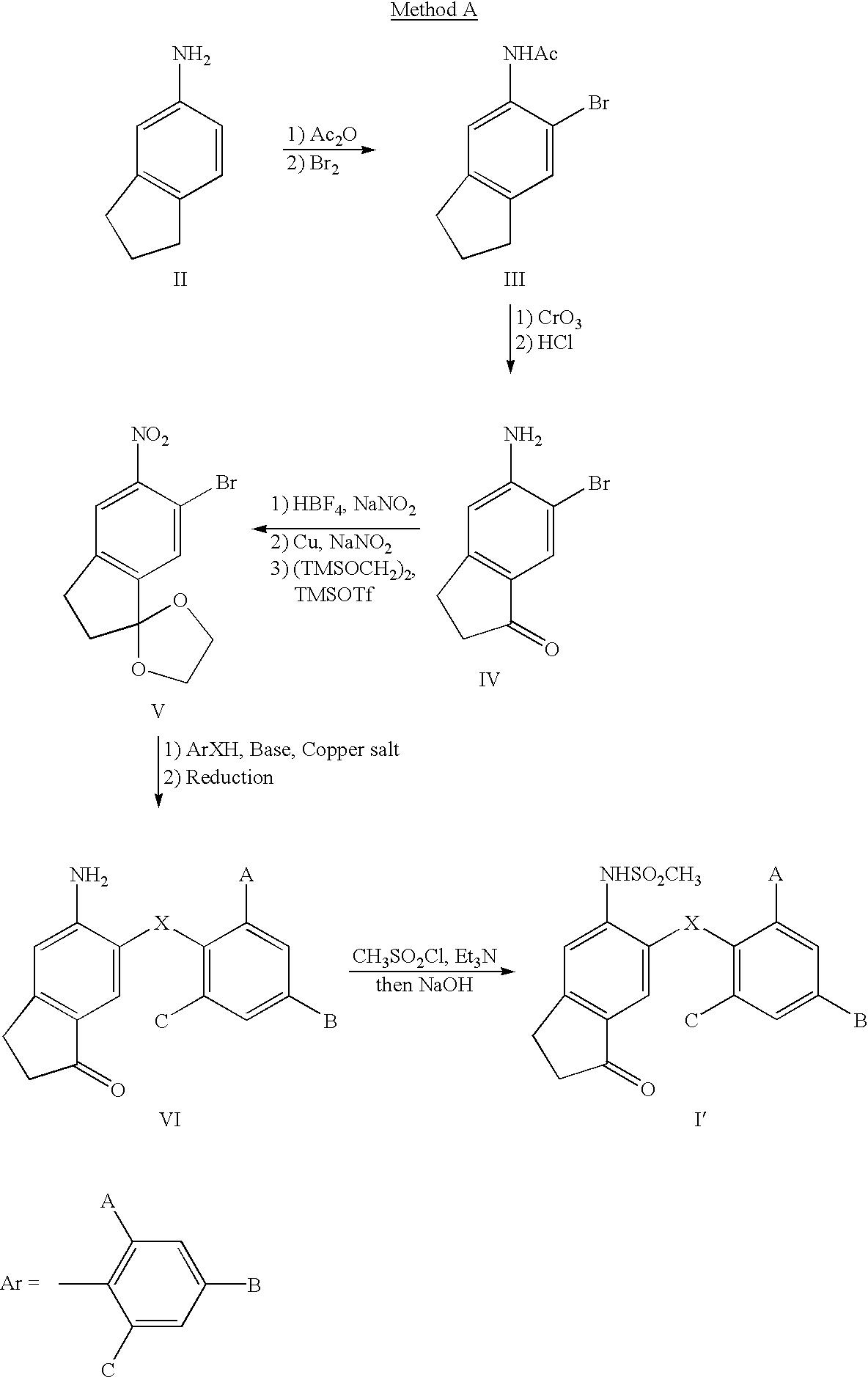 Figure USRE038103-20030429-C00024