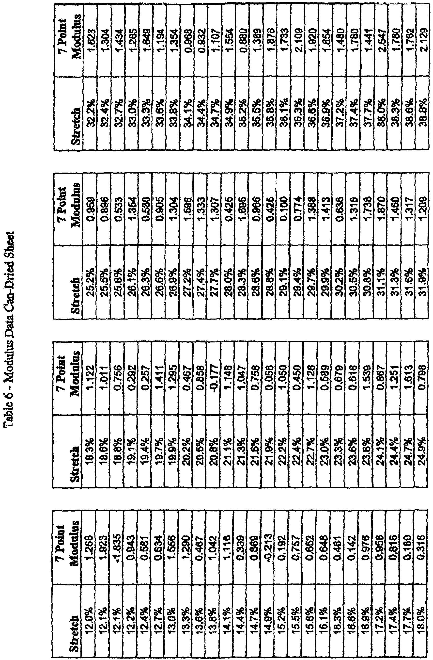Capacity CM M613 Connecting Link GR 30 3//16 800 lb