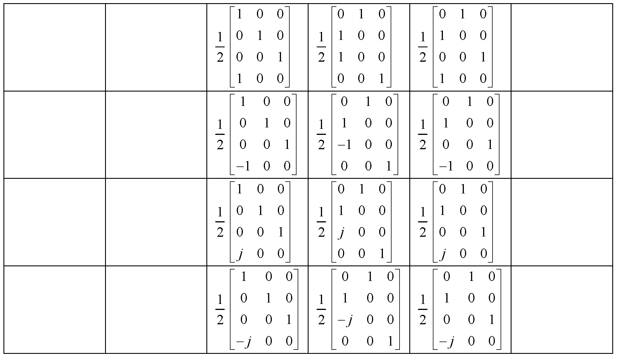 Figure 112010009825391-pat00427