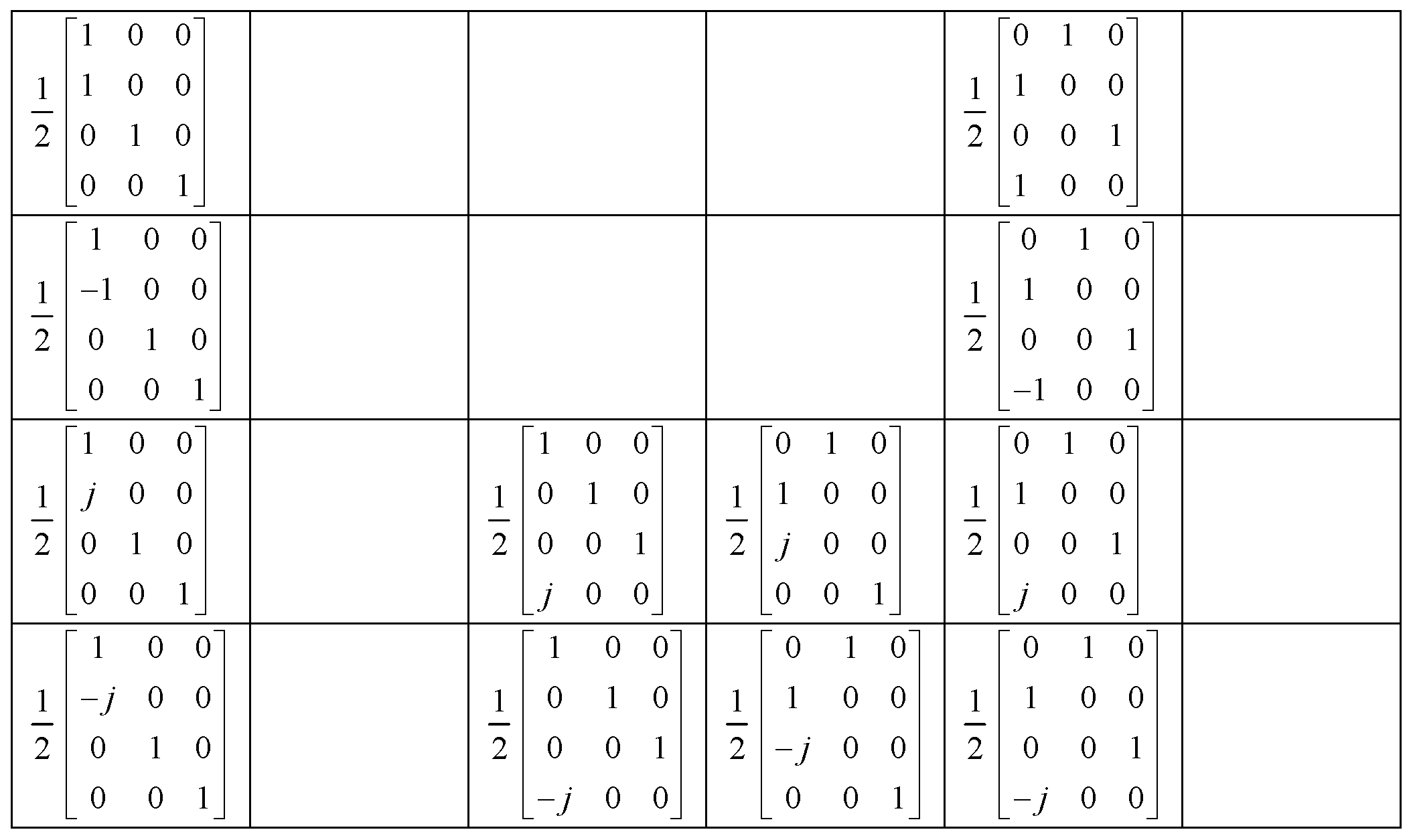 Figure 112010009825391-pat00514