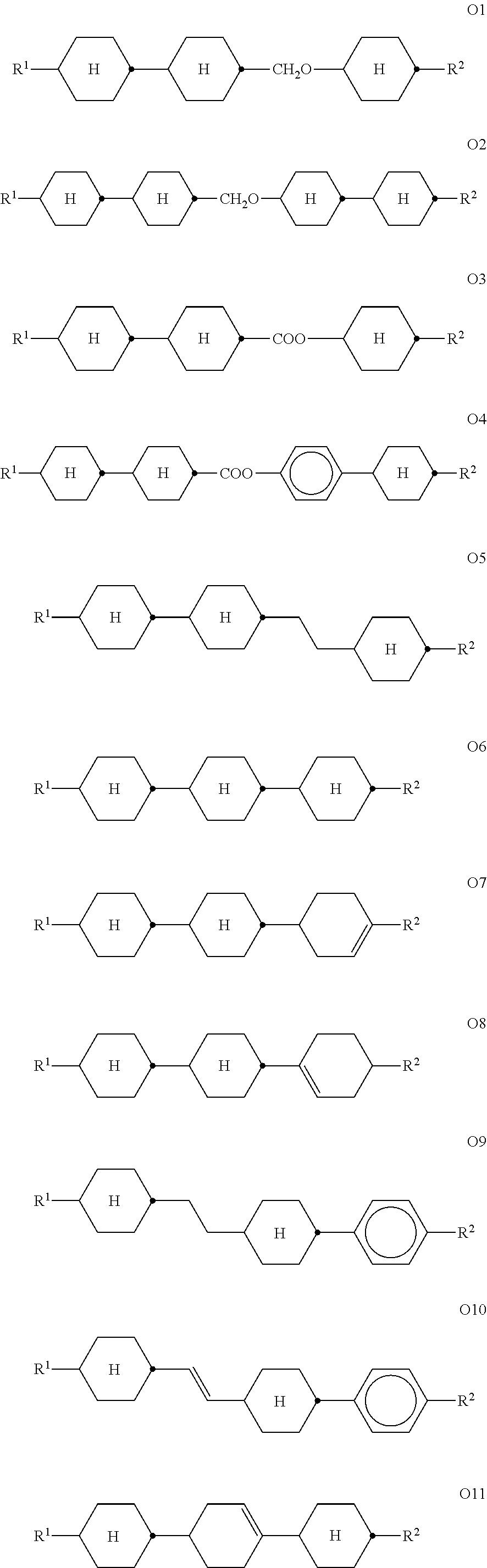 Figure US20110051049A1-20110303-C00043