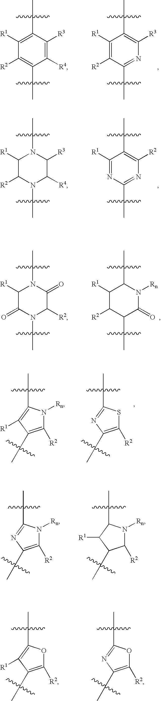Figure US07312246-20071225-C00001