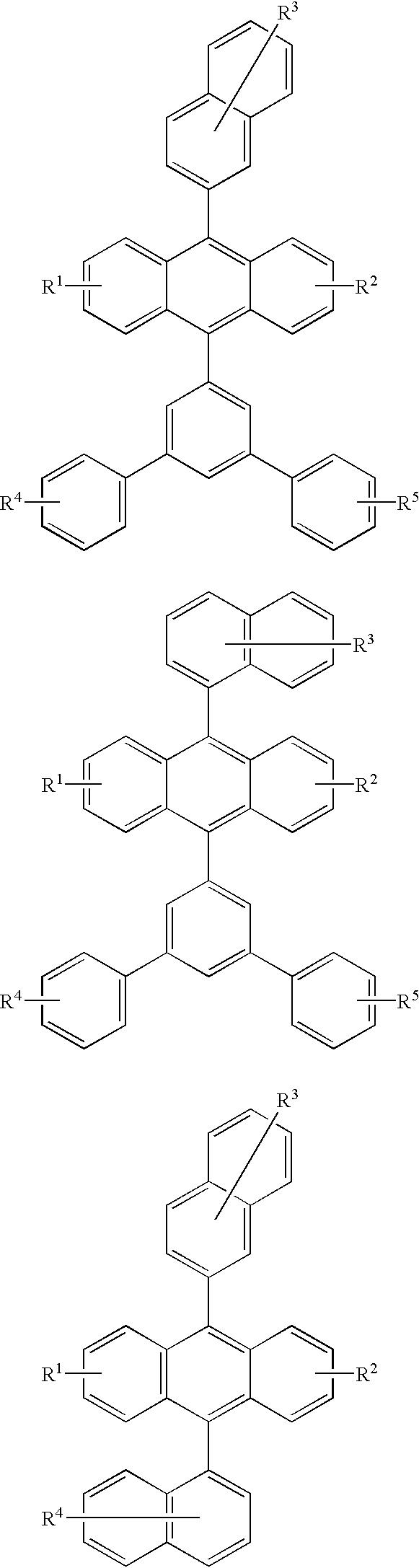 Figure US06465115-20021015-C00039