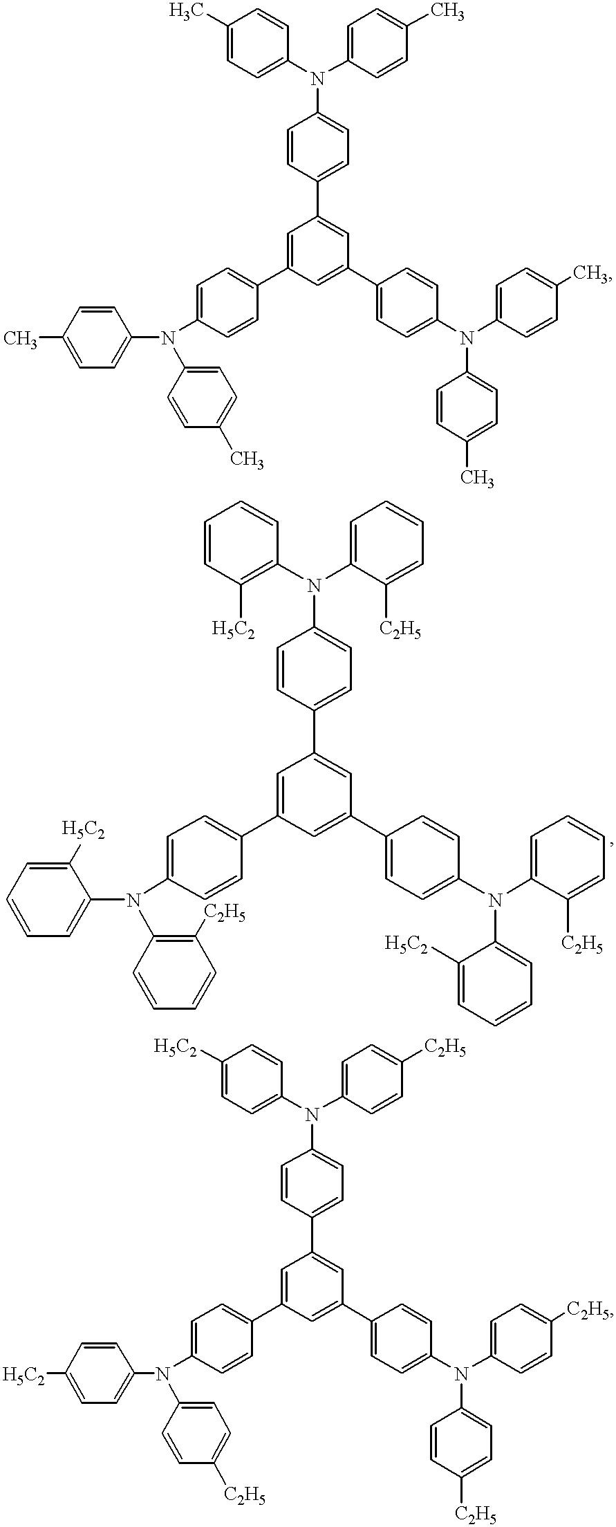 Figure US06368731-20020409-C00031