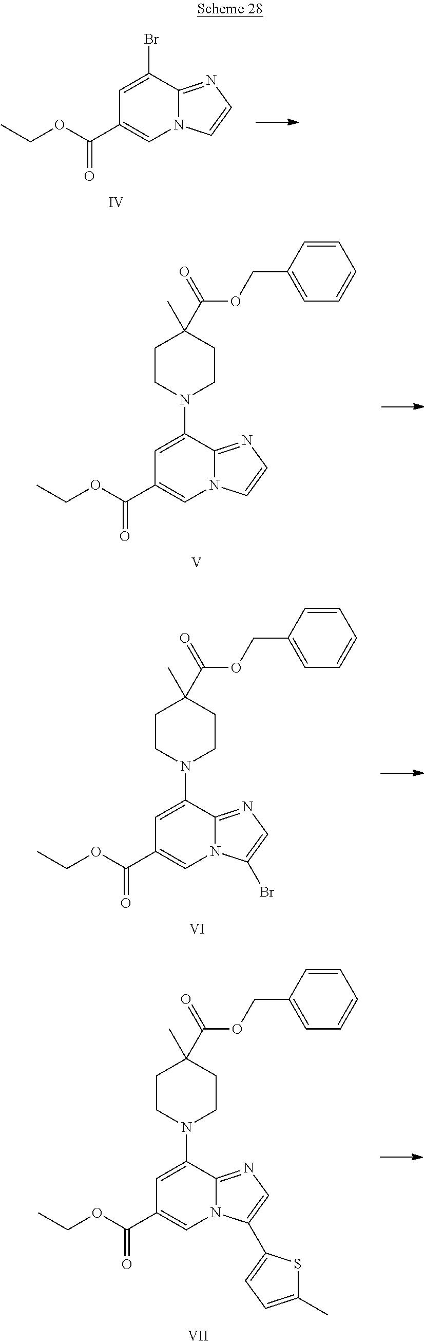 Figure US09908879-20180306-C00054