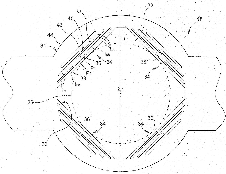 Figure R1020070113448