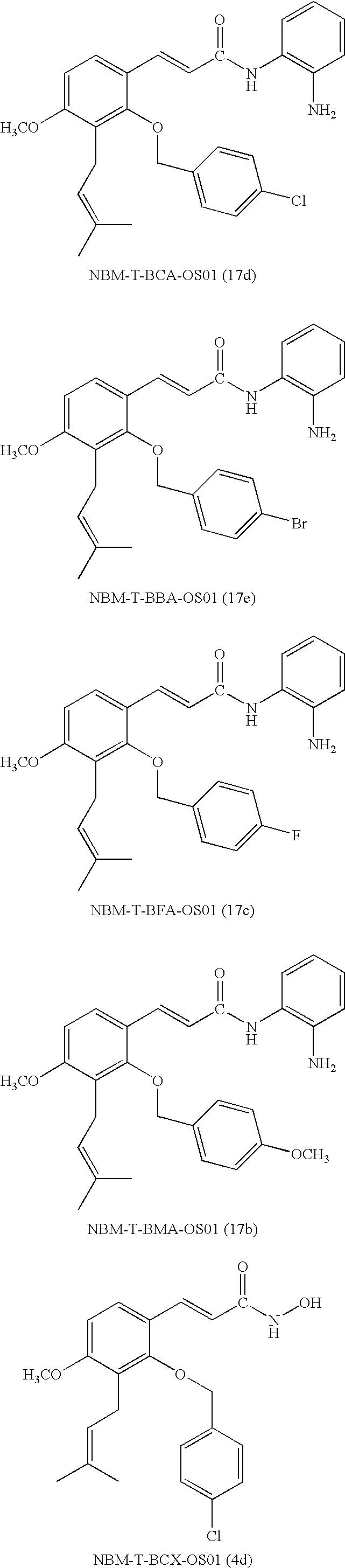 Figure US07994357-20110809-C00006