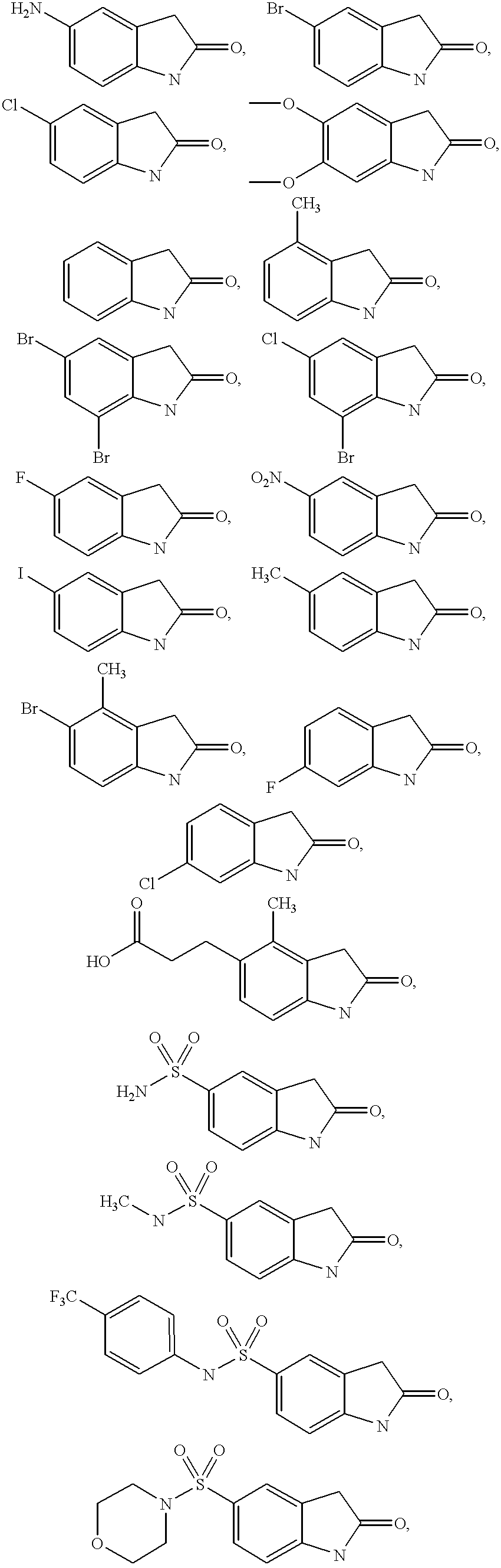 Figure US06514981-20030204-C00053
