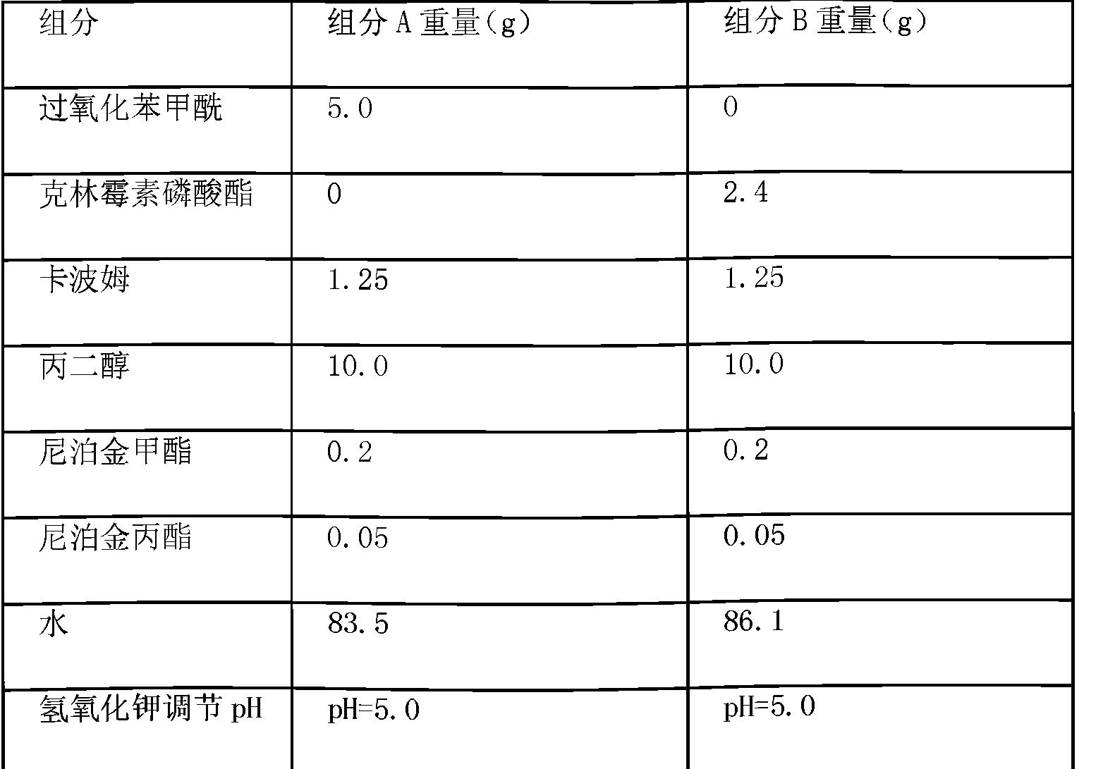 Figure CN102961250BD00071