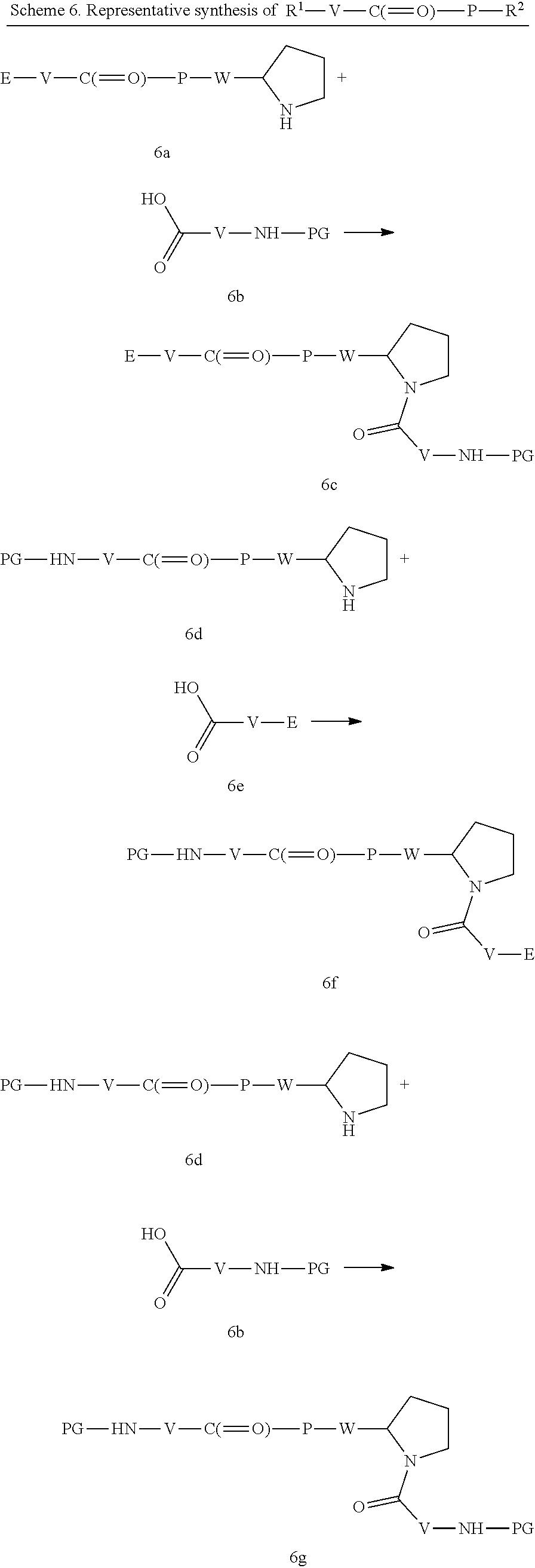 Figure US09868745-20180116-C00017