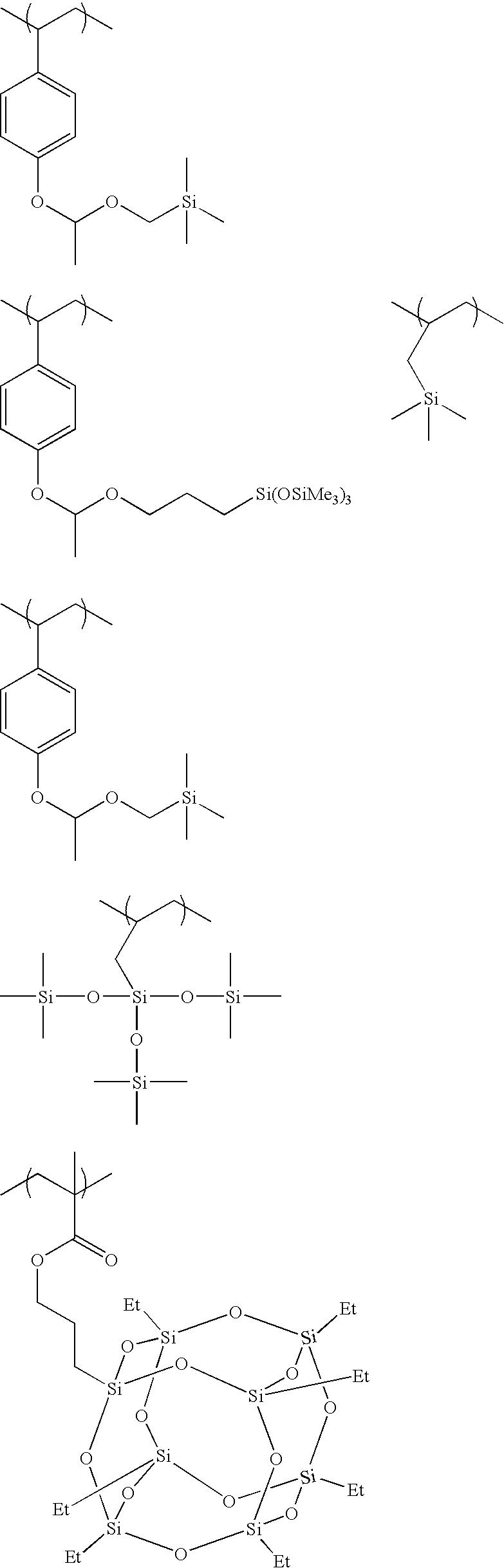 Figure US20080199814A1-20080821-C00012