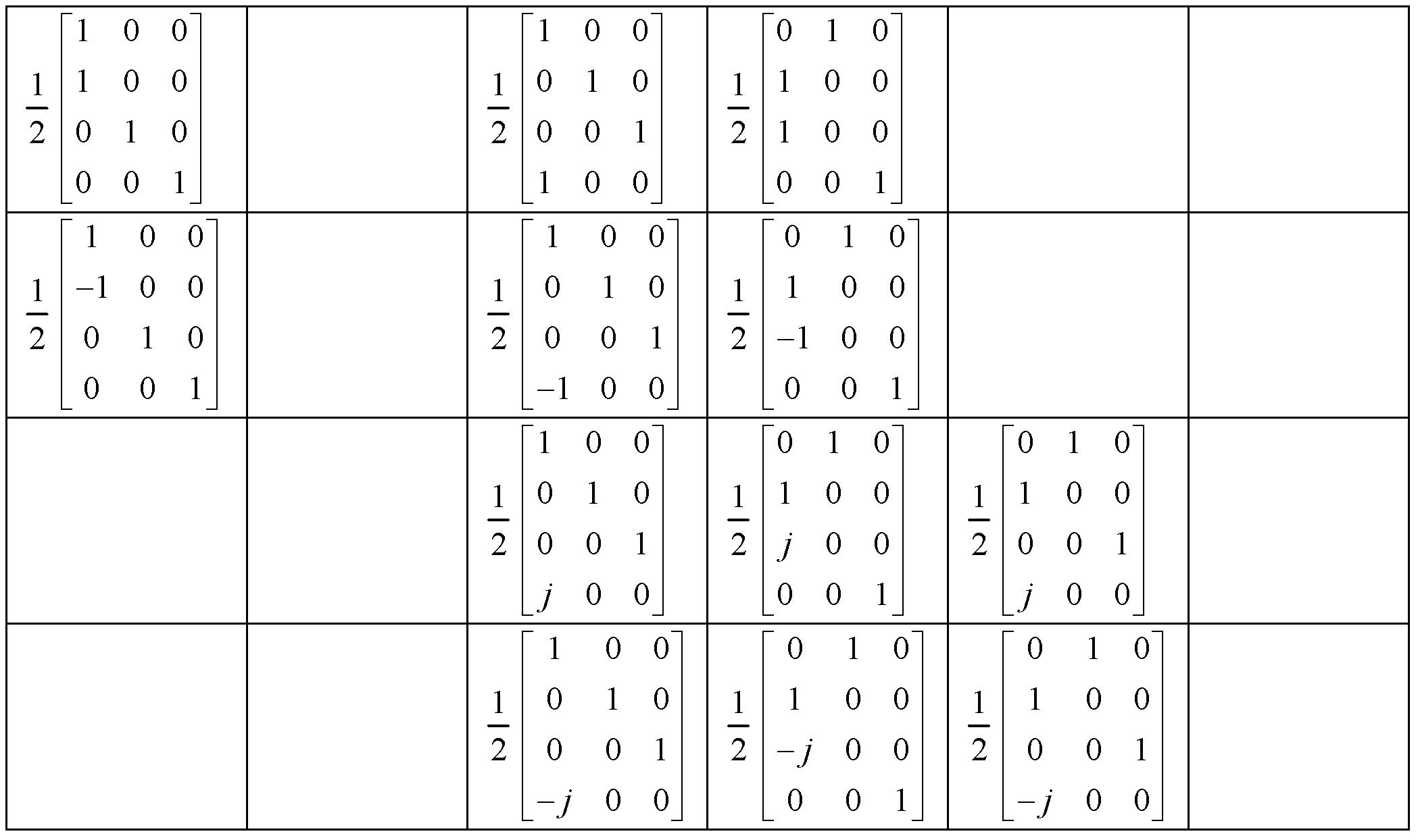 Figure 112010009825391-pat00516
