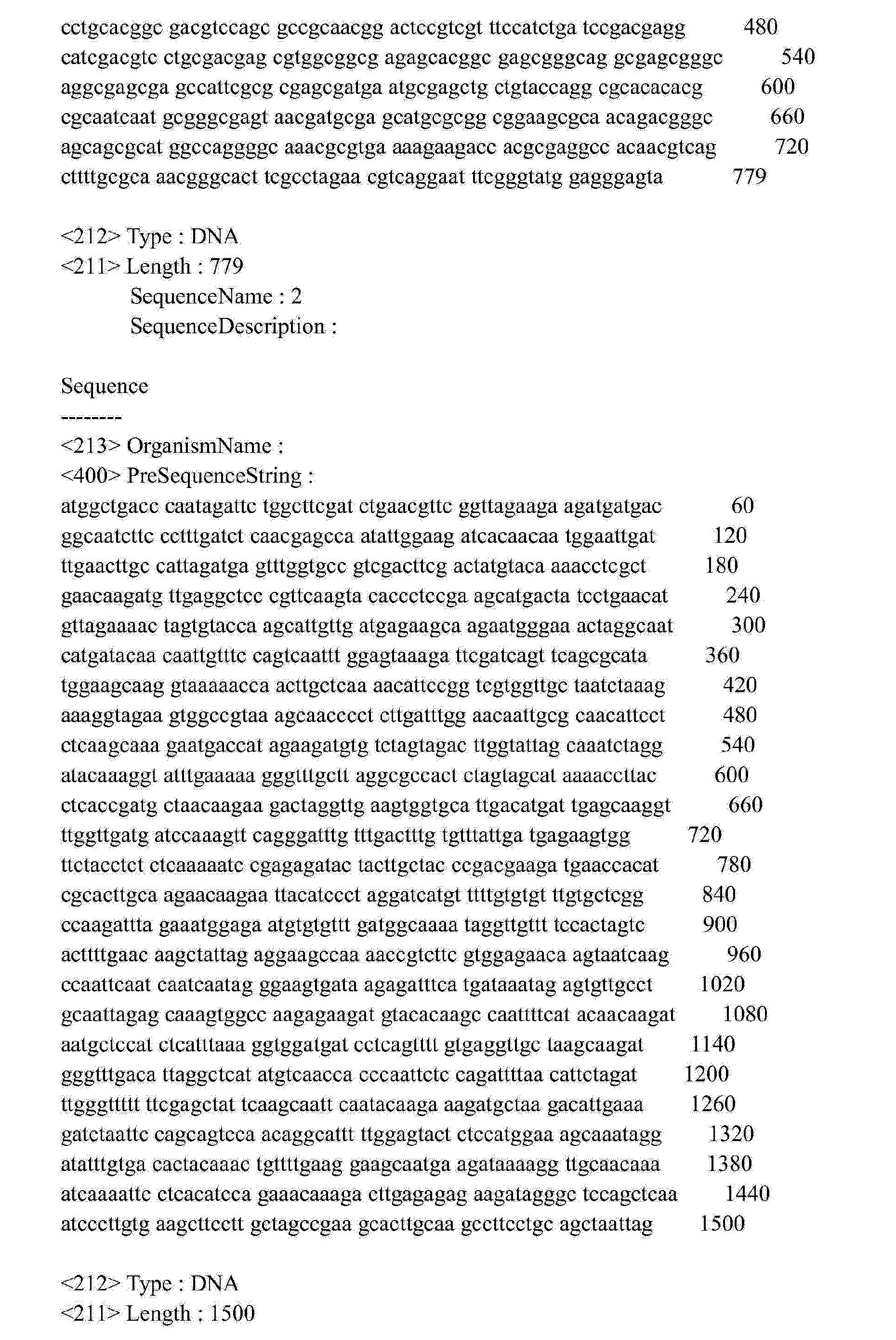 Figure CN103710342AD00101