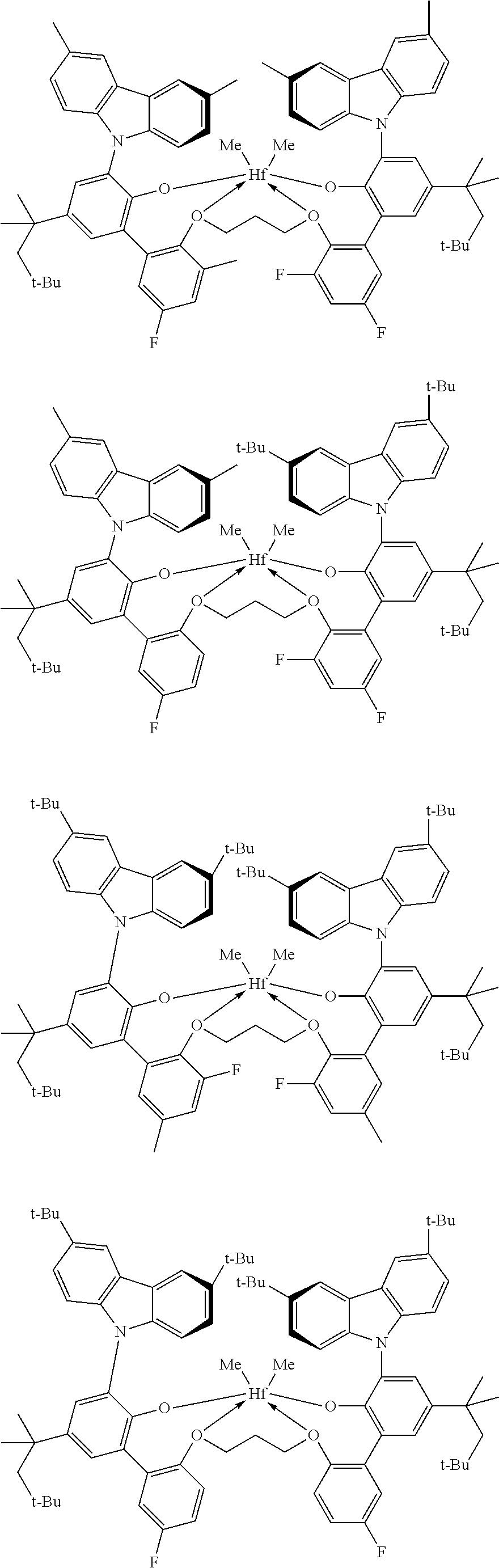 Figure US09605098-20170328-C00003