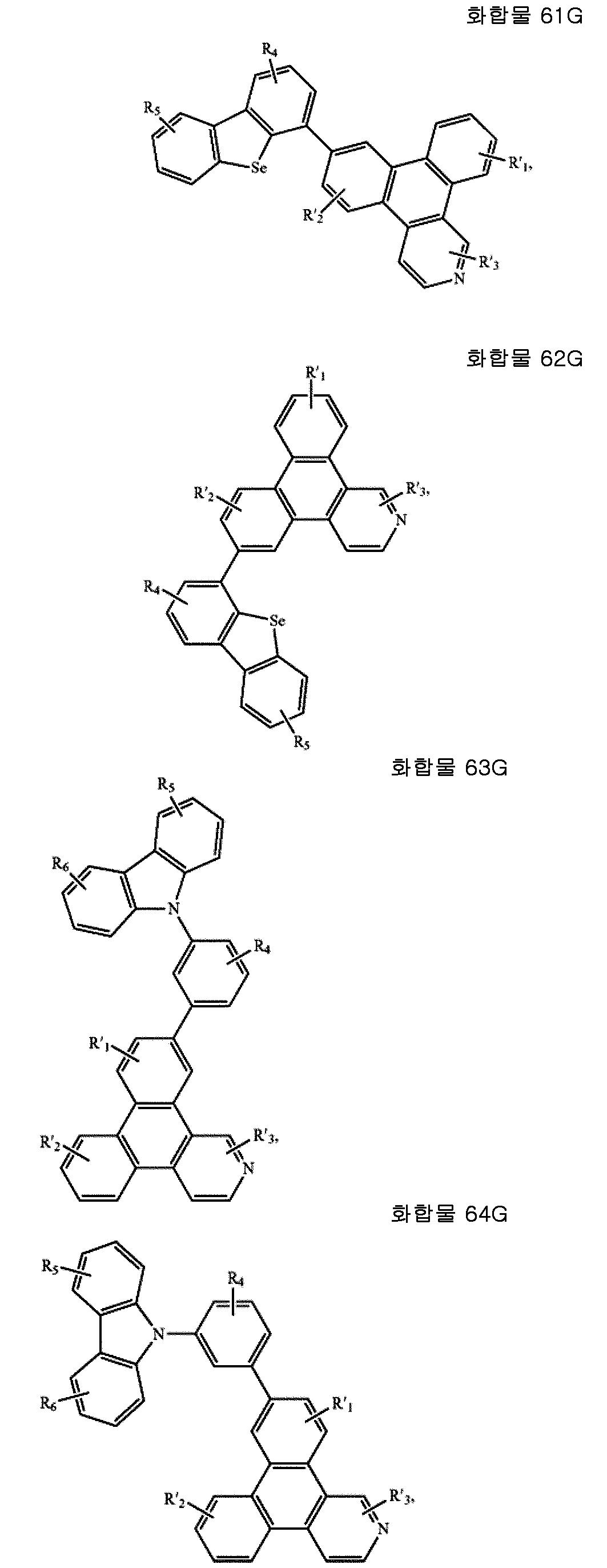 Figure 112017010428636-pct00258