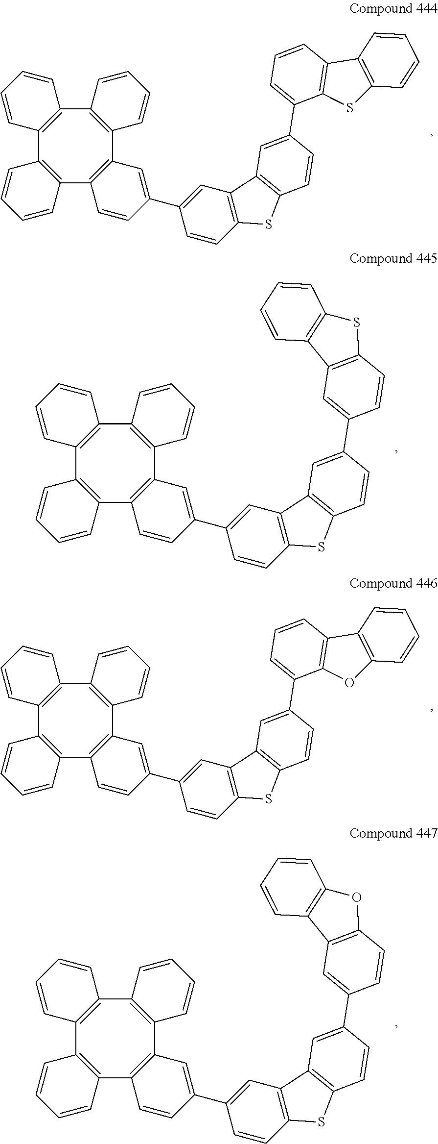 Figure US10256411-20190409-C00126