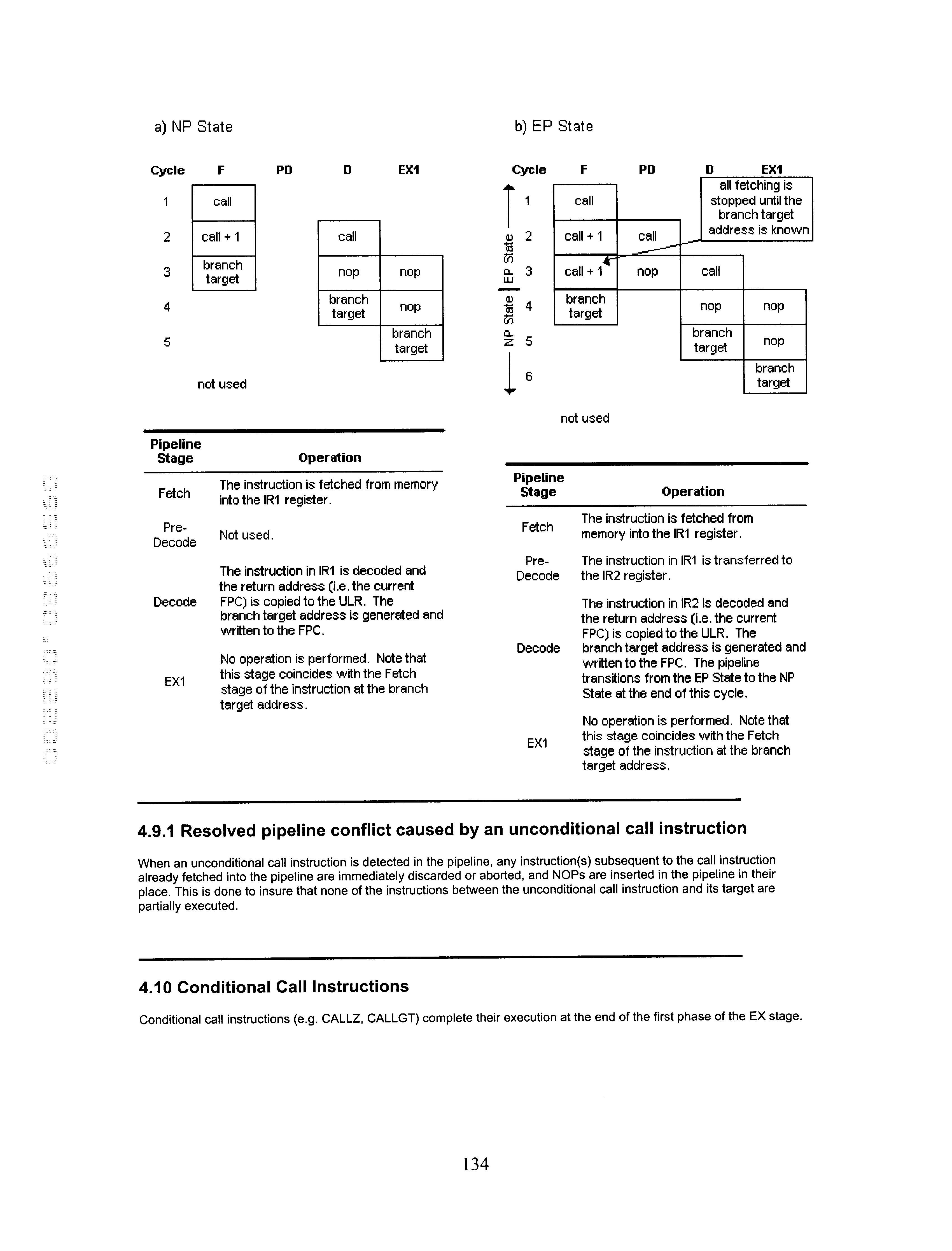 Figure US06748517-20040608-P00120