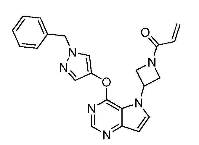 Figure pct00107