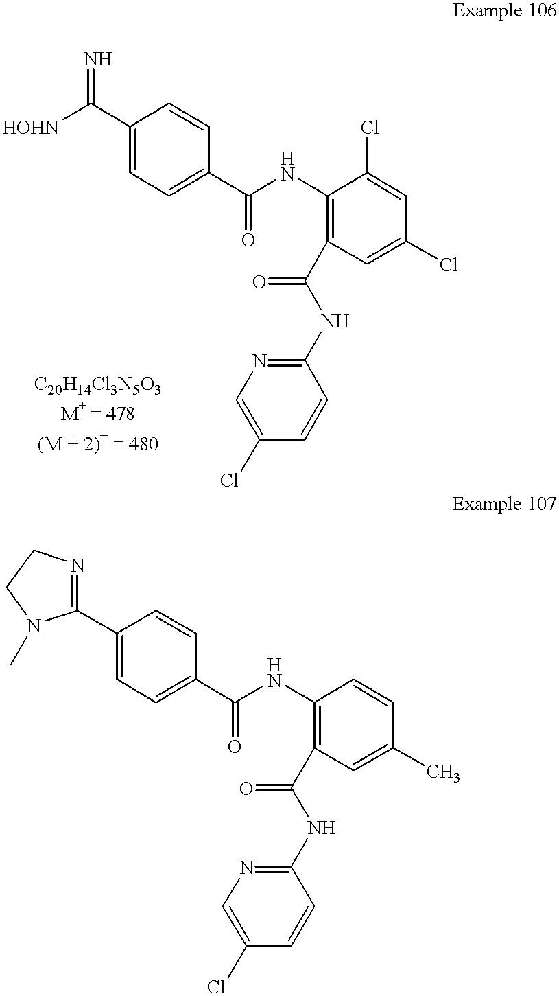 Figure US06376515-20020423-C00308