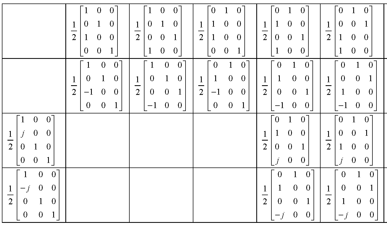 Figure 112010009825391-pat01341
