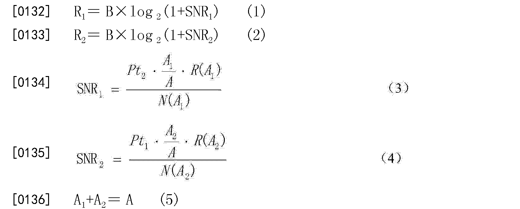 Figure CN104506235AD00122