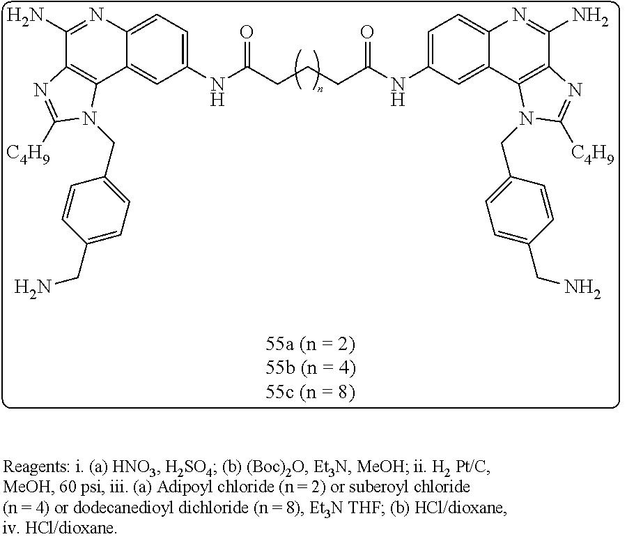 Figure US08728486-20140520-C00068
