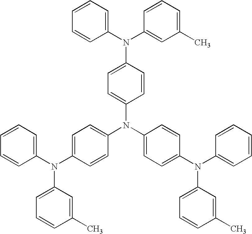 Figure US20040033641A1-20040219-C00006