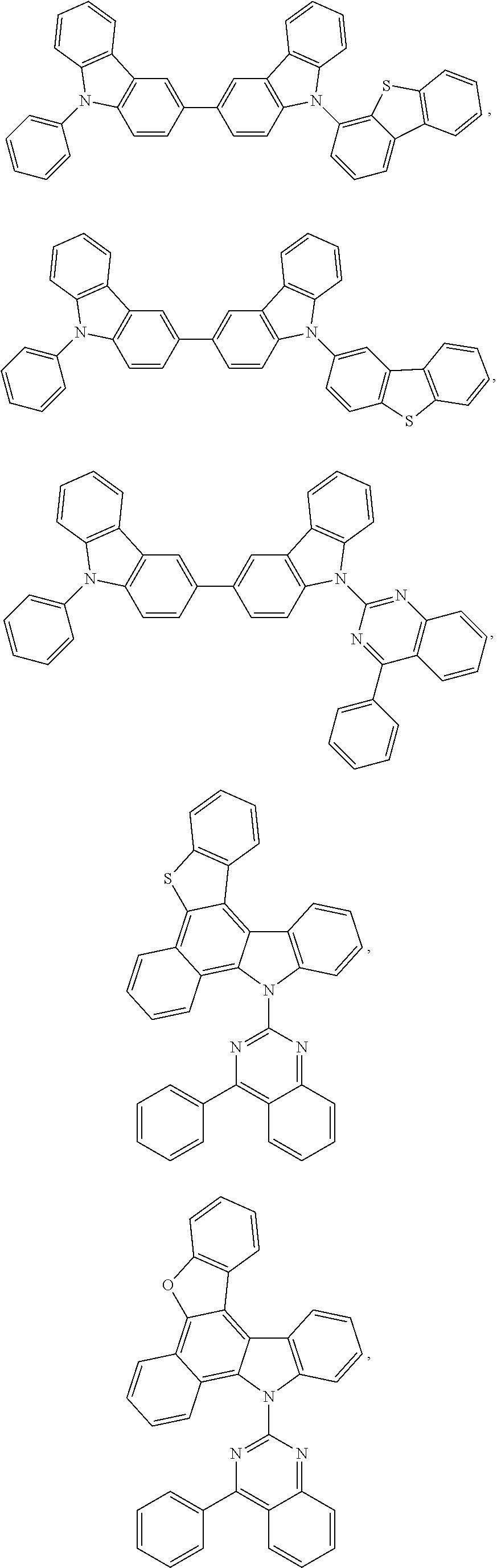 Figure US10301338-20190528-C00039